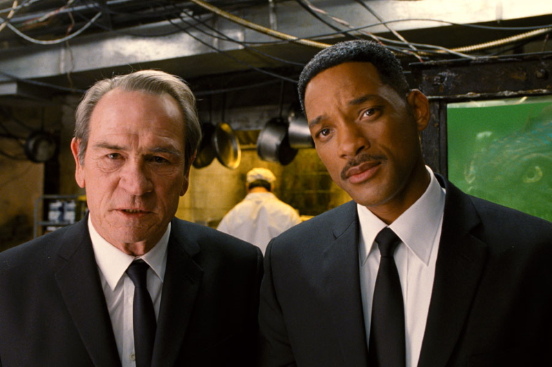 men in black 3 will smith highest paid-actors
