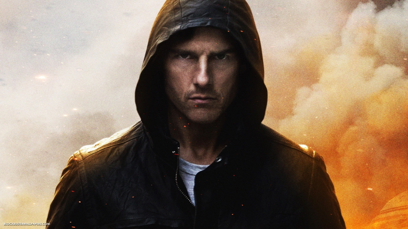 mission impossible tom cruise highest paid-actor