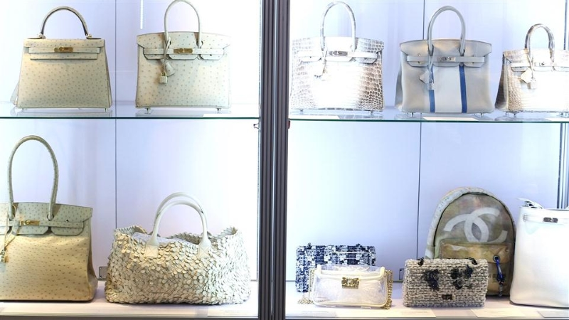 most expensive handbags