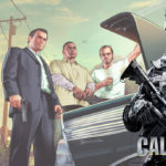 top selling video games of the decade